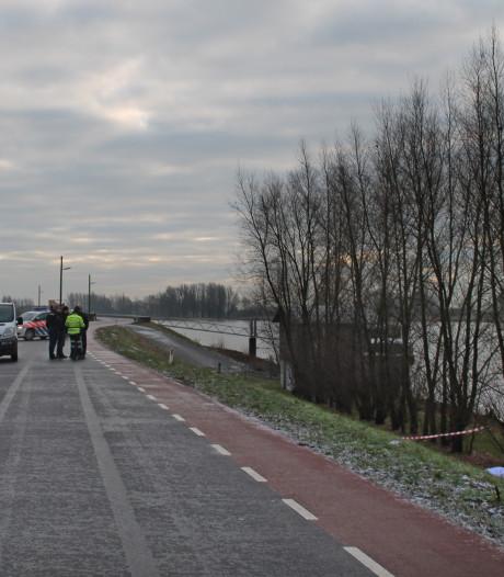 Tv-programma over moord op Haagse Rinus niet uitgezonden door nieuwe informatie