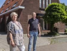 Kerk wordt appartementencomplex voor beschermd wonen: binnenkijken aan de Schaepmanstraat in Borne