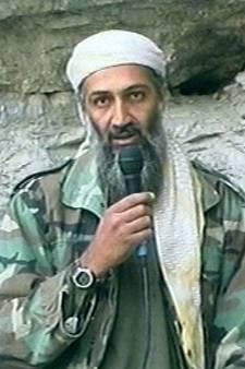 Het mysterie van Osama Bin Ladens pornoverzameling