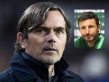 PSV verschaft snel duidelijkheid over nieuwe trainersstaf