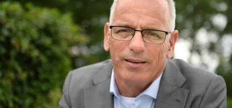 College steunt oproep VVD om fusie van Beter Wonen en Sint Joseph: 'Ze zijn de kleinste in de provincie'