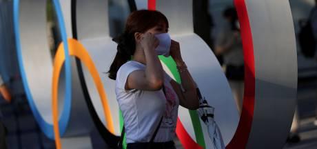 Nouveau record de contaminations à Tokyo
