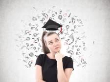 Zo help je als ouder je kind bij het maken van een studiekeuze