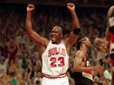 Vijf dingen die je misschien nog niet wist over de grootste basketballer aller tijden