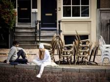 Horeca is wanhoop nabij: Wij gaan dit jaar niet meer open, vrezen we