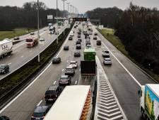 """Près de deux Belges sur trois favorables à une taxe kilométrique """"intelligente"""""""