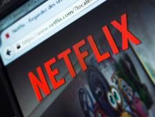 Netflix zoekt figuranten voor opnames van nieuwe serie in Oostzaan