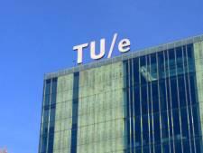 TU/e zet rem op nog eens vier opleidingen