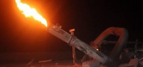 L'Egypte annule un accord de fourniture de gaz à Israël
