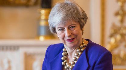 """""""Relatief positieve signalen vanuit EU, maar nog veel  werk aan de winkel voor succesvol brexitakkoord"""""""