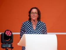 Minister Van Ark stapt definitief op om gezondheidsredenen: Herstel vergt meer tijd