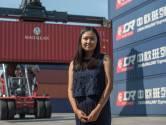 Nieuwe Chinese zijderoute leidt naar West-Brabant