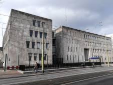 Kandidaat-kopers willen Amerikaanse ambassade omtoveren tot Eschermuseum met Escherhotel