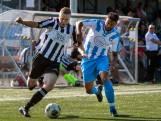 DUNO draait door (23 transfers), Beukie strikt een Bulgaar, trio Willem II'ers naar Arnhem: alle voetbalgekte op een rijtje