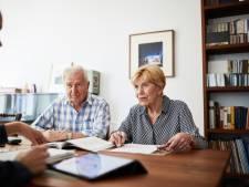 Vijf manieren om de overwaarde van je huis in te zetten