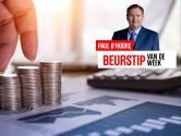 """Paul D'Hoore geeft beleggingsadvies: """"AB InBev zal misschien nooit meer zijn recordkoers bereiken, maar verdere geleidelijke stijging mag je wel verwachten"""""""