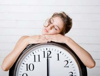 Tien tips om je slaapritme terug te vinden