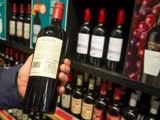 Den Haag drinkt door in tweede lockdown horeca: slijterij, Sligro en speciaalzaak doen goede zaken