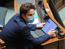 770 millions d'euros de fonds européens pour la relance en Belgique