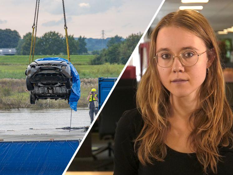 De Stentor Nieuws Update | Vermiste Tino uit Deventer dood gevonden en een opmerkelijke brand