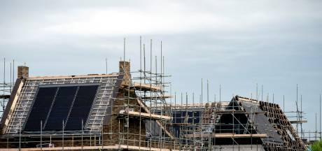 Betaalbaarheid grootste probleem huizenmarkt