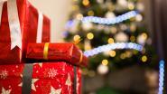 Nog cadeaus nodig voor kerst? Dit zijn onze tech-aanraders