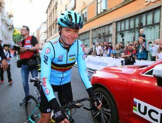 Ann-Sophie Duyck trekt naar Cervélo Bigla - BMC ontslaat Samuel Sanchez na positief B-staal