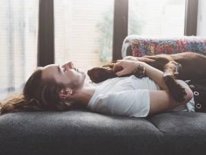 Quel est le meilleur moment pour faire une bonne sieste?