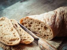Frisse Start: welk brood vult het langst?