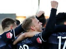Waar eindigt het sprookje van FC Den Bosch?