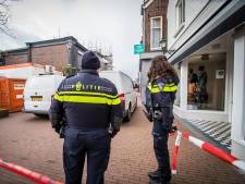 Familie vermoorde tonprater Frank Schrijen 'blij' met snelle aanhouding verdachte (26)
