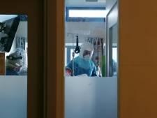 Un infirmier belge dénonce l'égoïsme et la stupidité de ceux qui ne respectent pas les mesures