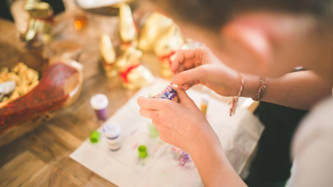 Van parfum maken tot yoga: 8 leuke dagactiviteiten voor kinderen in de Kempen tijdens deze herfstvakantie
