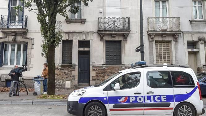 Affaire Xavier Dupont de Ligonnès: une enquête ouverte pour déterminer l'origine des fuites