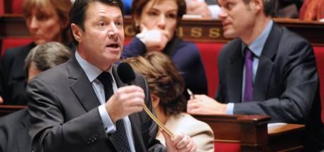 Vives critiques de l'opposition après le cafouillage à Marseille