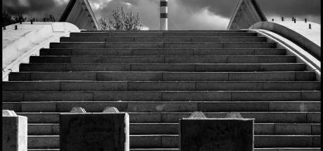 Lezersbrieven | Laat Klaas Dijkhoff Jorritsma opvolgen | Provincie bagatelliseert toegankelijkheid bruggen N69