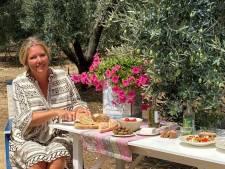 Zeeuwse Zeevenkel geeft frisse smaak aan Griekse olijfolie