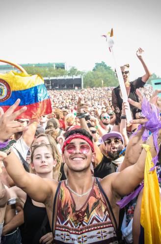 """Zo wil Tomorrowland editie 2021 redden: """"Hopen op festival met alle toeters en bellen"""""""