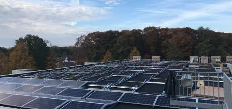 PvdA-GL wil gemeentelijk energiebedrijf: 'Eén miljoen euro winst om bijvoorbeeld N65-schuld af te lossen'
