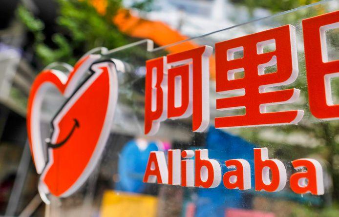 Alibaba legt 3,6 miljard dollar op tafel en heeft daarmee 72 procent van Sun in handen.