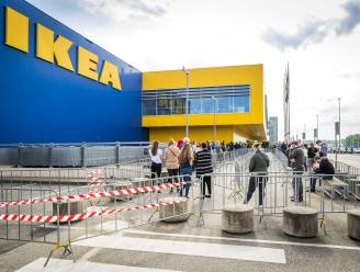IKEA geeft je meubelen een nieuwe thuis met hernieuwde koopjeshoek in elke winkel