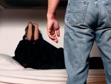 Helft van twee- tot zeventienjarigen heeft te maken met geweld