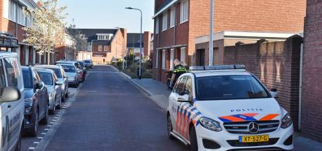 Steekpartij Tilburg ontstond na ruzie tussen groep laveloze arbeidsmigranten, ook verdachte onwel