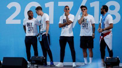 Meer dan één WK-ganger op zes speelt in Engeland