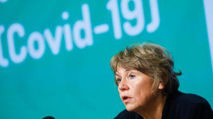 Vlaanderen rekent op OCMW's voor controle op verplichte quarantaine