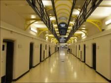Préavis de grève pour les prisons