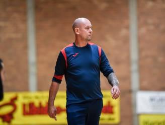 """Malle-Beerse wil korte start volgend seizoen bevestigen: """"Deze groep heeft heel wat kwaliteit"""""""