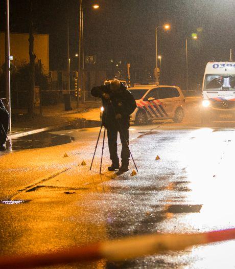 'Kroongetuige Nabil B. liet moordaanslag plegen vanuit zijn cel'
