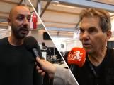 'Prestige is het toverwoord bij derby Willem II - NAC'