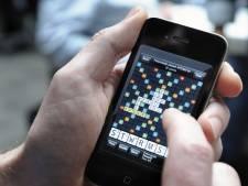 Binnenstad Delft gaat over op gratis WiFi-internet